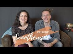 Et si on essayait la sonothérapie ? EP#1 - YouTube Youtube, Fictional Characters, Exercise, Fantasy Characters, Youtube Movies