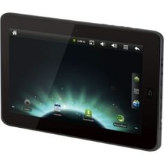 @Overstock - EQUINOX 10IN 4GB ANDROID 2.3 SYSTWI-FI CAPACITIVE TABLET BY ERGOGUYShttp://www.overstock.com/Electronics/Hip-Street-EQUINOX-10.1-4-GB-Slate-Tablet-Wi-Fi-1-GHz/6742474/product.html?CID=214117 $198.99
