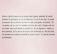 #iarta si #pleaca R Words, Quotes, Quotations, Quote, Shut Up Quotes