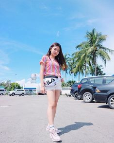 From: Manila, Philippines Korean Men Hairstyle, Kobe Bryant Pictures, Filipina Girls, Home Studio Photography, Mobile Legend Wallpaper, Photography Poses Women, Uzzlang Girl, Standing Poses, Pretty And Cute
