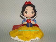 snow whiteclay, ne - 236×177