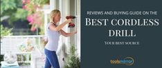 Tools Mirror - We'll talk about power tools that's essential for daily life Cordless Drill Reviews, Pink Power, Impact Driver, Work Tools, Drill Driver, Power Tools, Parenting, Mirror, Life