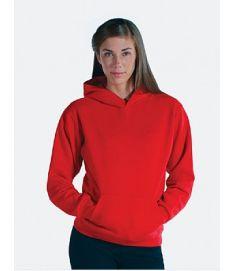 http://www.workwearexpress.com/blue-max-banner-select-hood-p11323 Ladies Casual Blue Max Banner Select Hoodie