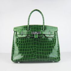 whoelsale bags online collection fast delivery