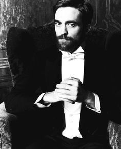 Blinded by Rob forever • pattinson360: The Childhood of a Leader...