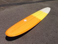 Surfboard Shapes, Surf Board, Longboards, Surfing, Sea, Nice, Surfboard, Planks, Long Boarding