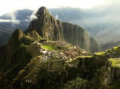 Best hikes in the world - Merrell
