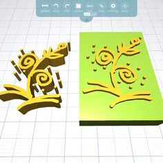 Many thx to all who visited us +designed in Morphi at #FabFest esp MA superteacher Alice @MonaLisaLivesHe who helped us present Morphi! ! #3Dprinting #3dmodel #3dprint #3ddesign #3dmodeling #ipad #ipadmini #edtech #education #fab11 #FabLab #stem #steam #draw #maker #makered #makermovement