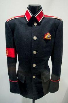 Michael Jackson Outfits, Michael Jackson Merchandise, Mj Bad, Suits, Art Sketches, Internet, Community, King, Costumes