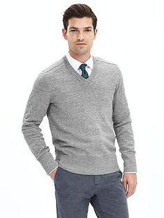 9727453ab 14 Best Mens Formal Shirts images