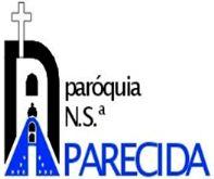 Igreja Católica! Paróquia Nossa Senhora Aparecida Alameda Luiza Angélica - Balneário Angra dos Reis / RJ.