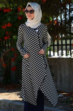 Islam women fashion!