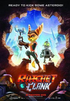 Enjoy Your Free Full Movies! ---------------- Click This Link http://stream.vodlockertv.com/?tt=2865120