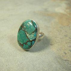 7dbae32c6fb3c9 bague argent et pierre - vente bijoux et bagues en argent et pierres d Inde  - Boutique Mosaik