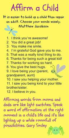 Kids Discover Affirmations for girls. affirmations for girls respect parents quotes Parenting Advice Kids And Parenting Gentle Parenting Good Parenting Quotes Mindful Parenting Parenting Classes Parenting Styles The Words Child Development The Words, Kids And Parenting, Parenting Hacks, Gentle Parenting, Parenting Quotes, Mindful Parenting, Parenting Classes, Parenting Styles, Conscious Parenting