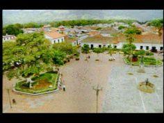 osCurve Diverse: Guaduas - Cundinamarca -  Colombia - aquí nació Po...http://oscurve-diverse.blogspot.com