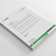 Travel Agency Invoice Format Excel All Tour In 2018