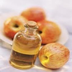Apple cider vinegar to get rid of skin tags naturally ... soak skin tag area in warm water, apply an apple cider vinegar soaked cotton ball for 20 minutes once the skin tag has become soft, rinse with warm water.  Do this 2 to 3 times daily until tag naturally falls off.