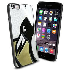Hockey NHL Pittsburgh Penguins Logo , Cool iPhone 6 Smartphone Case Cover Collector iphone TPU Rubber Case Black 9nayCover http://www.amazon.com/dp/B00UQOFFRS/ref=cm_sw_r_pi_dp_z1Psvb11VPPMD