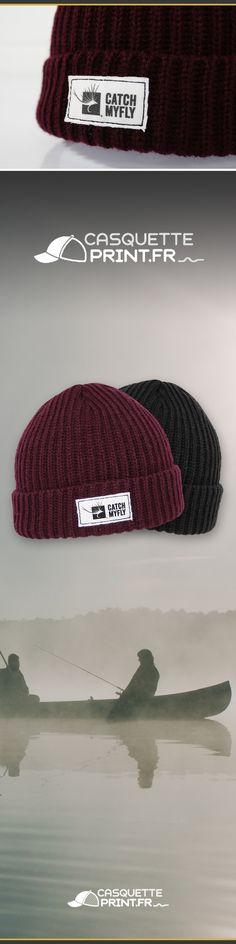 fashion  bonnet  casquette  snapback  trucker  yupoong  association   entreprise 8b83945f302