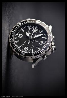 Watches, Watches,Watches,Watches..