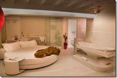 SPANISH STEPS AREA:   Suitesistina  -    Via Sistina, 53, Spagna, 00187 Rome