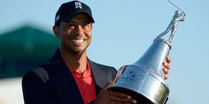 Tiger grabbed the win at Arnold Palmer Invitational. Check out the highlights from his first PGA Tour win since 2009 here- http://www.sportsblooded.com/see-this/tiger-wins-arnold-palmer-invitational/