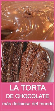Food N, Food And Drink, Tapas Food, Tapas Recipes, Cake Recipes, Spanish Tapas, Spanish Food, Ferrero Chocolate, Antipasto Platter