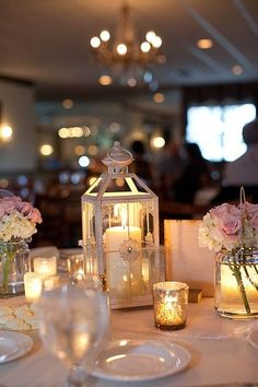 Photo from Lauren & Matt Wedding collection by Mandy Paige Photography