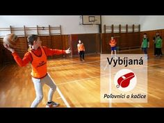 Basketball Court, Youtube, Sports, Camping, Hs Sports, Sport, Youtubers, Exercise
