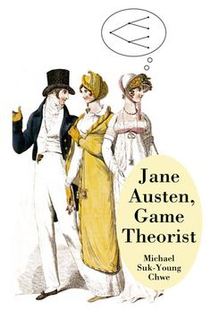 The 5 Silliest Books Inspired by Jane Austen