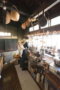 kitchen decoration – Home Decorating Ideas Kitchen and room Designs Kitchen Ikea, Cabnits Kitchen, Kitchen Floor, Kitchen Pantry, Kitchen Layout, Kitchen Appliances, Asian Kitchen, Japanese Kitchen, Japanese Interior