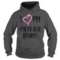 I HEART MY PHARAOH HOUND HOODIE TEE (==►Click To Shopping Here) #i #heart #my #pharaoh #hound #hoodie #Dog #Dogshirts #Dogtshirts #shirts #tshirt #hoodie #sweatshirt #fashion #style