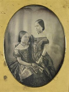 Victoria, Princess Royal, and Princess Alice | Royal Collection Trust