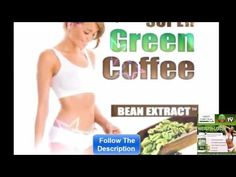 How to weight loss with green coffee