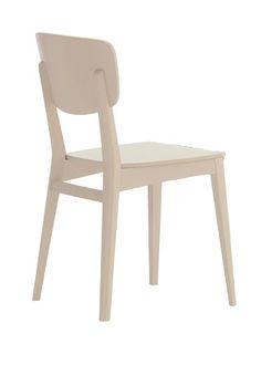 Anja Side Chair - JR