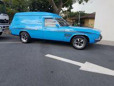Australian Muscle Cars, Aussie Muscle Cars, Holden Australia, Car Images, Car Stuff, Hot Cars, Van Life, Hippy, Motocross