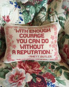 70 Best Pillow Talk Images Pillows Throw Pillows