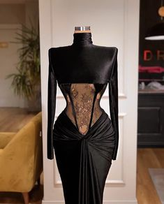 Glam Dresses, Ball Gown Dresses, Event Dresses, Pretty Dresses, Sexy Dresses, Beautiful Dresses, Fashion Dresses, Dress Up, Glamouröse Outfits