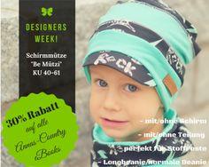 Modeschmuck Enthusiastic 8 Haarbänder Lila Muster Silber Glitzer Klein Neu Haargummi Uhren & Schmuck