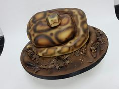 Butter Dish, Birthday Cakes, Dishes, Party, Birthday Cake, Tablewares, Flatware, Tableware, Receptions