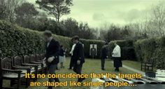 The Lobster GIFs