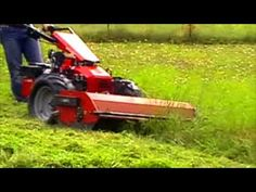 Permaculture, Lawn Mower, Agriculture, Outdoor Power Equipment, Tutu, Yard, Youtube, Tractor, Lawn Edger