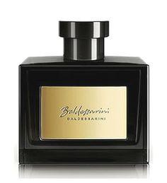 Strictly Private Baldessarini Kolonjska voda - parfem za muškarce 2009 fc1f268b07
