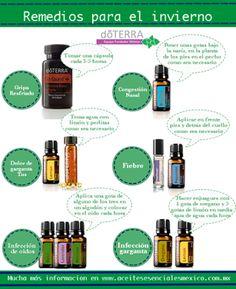 Aceites Esenciales México: Google+ Doterra Cedarwood, My Doterra, Doterra Essential Oils, Essential Oil Blends, Essential Oil For Circulation, Essential Oil Recipies, Roller Bottle Recipes, Esential Oils, Doterra Recipes