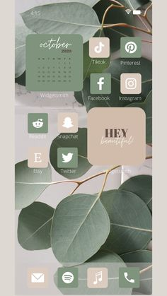 Iphone Wallpaper Ios, Ios Wallpapers, Iphone Background Wallpaper, Aesthetic Iphone Wallpaper, Iphone App Design, Iphone App Layout, Telefon Hacks, Icones Do Iphone, Iphone Home Screen Layout