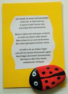 Vorschule Basteln Sommer – Rebel Without Applause Handicraft, Martini, Presents, Gifts, Montessori, Preschool Activities, Nest Box, Owl Bird, Craft