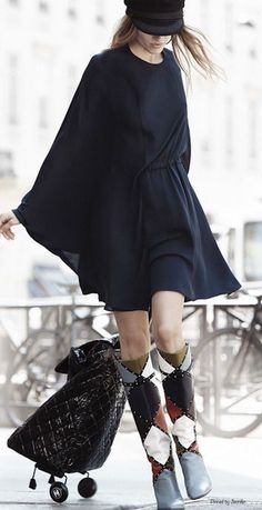 95 Best Fashion Trends images  86d11a247ee