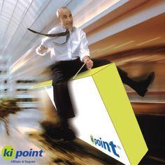 "Dai uno sguardo a ""Kipoint Segrate"" su Flipboard. Fai flip su https://flipboard.com/@kipointsegrate/kipoint-segrate-0pl8jdrly?utm_content=buffer95f2d&utm_medium=social&utm_source=pinterest.com&utm_campaign=buffer"