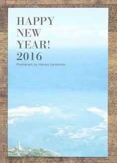 【写真好きなあなたに】今年は「飾りたくなる」年賀状を!「センスいいね」と言われる1枚の作り方_03